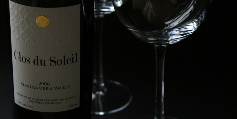 A Class Act – BC's Clos du Soleil Winery makes elegant London UK debut at Canada House Reopening