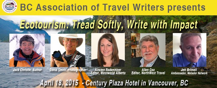 Travel BCATW-2015-Speakers-
