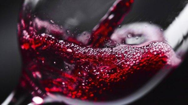 BC Pinot Noir Tasting Group