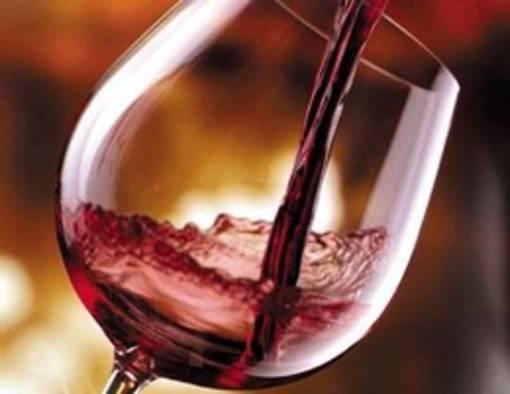 Henricsson Vineyards a review by @Sam_WineTeacher