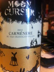 2012-Moon-Curser-Carmenere