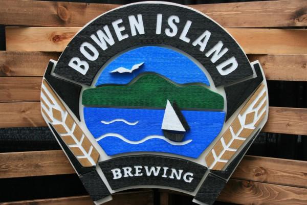 EAT 2015 - Bowen Island