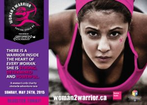 woman2warrior feature