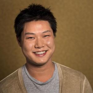 Hao-Yang Wang