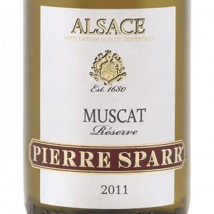 Pierre-Sparr-Reserve-Muscat-2011-Label