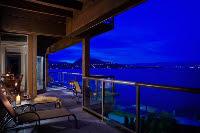 The Cove Lakeside Resort 1