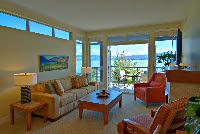 The Cove Lakeside Resort 2