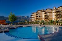 The Cove Lakeside Resort 3