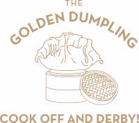 golden dumpling logo