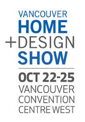 Home and interior design show vancouver House design plans