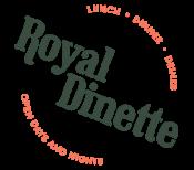 royal dinette