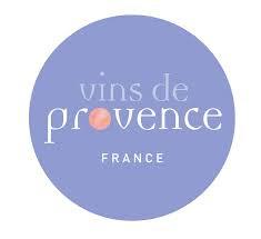 vins de provence logo