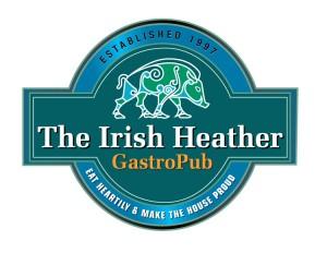 irish heather feature