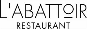 l'abattoir logo