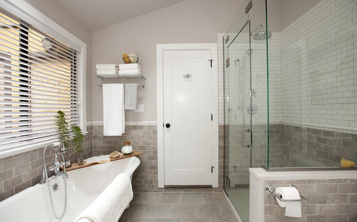 Love it or list it design ideas at vancouver home design for Bathroom design interactive