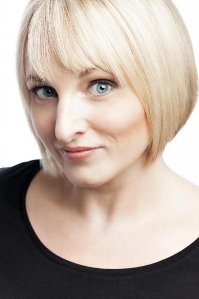 Leigh-Ann Allaire Perrault3