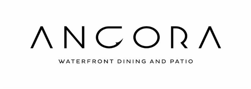 Ancora Dining – Where Peru Meets Japan in Vancouver