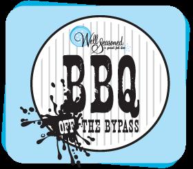 bbq logo