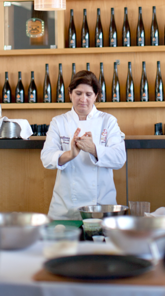 poppadoms-cooking-classes-with-jas.jpg copy