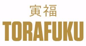 torafuku logo