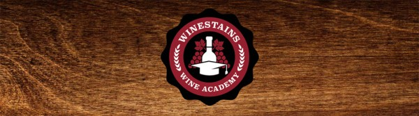 winestains
