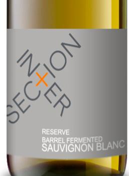 Intersection-Sauvignon-Blanc