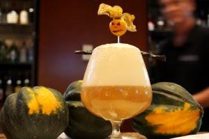 beer craft 1