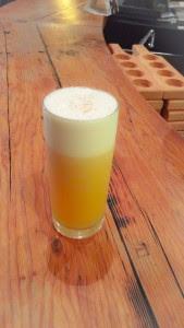 beer craft 2