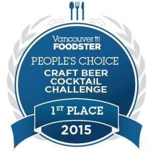 beer craft 5