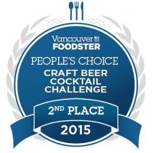 beer craft 7
