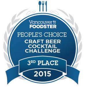 beer craft 9