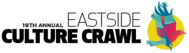 culture crawl logo