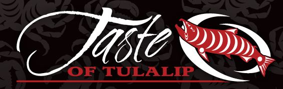 taste of tulalip feature option