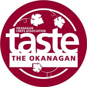 taste the okanagan logo