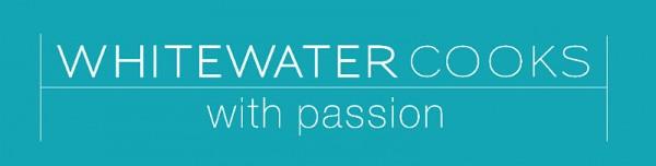 whitewater logo