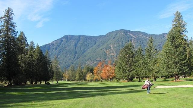 RBuchanan_ Hope Golf IMG_8824