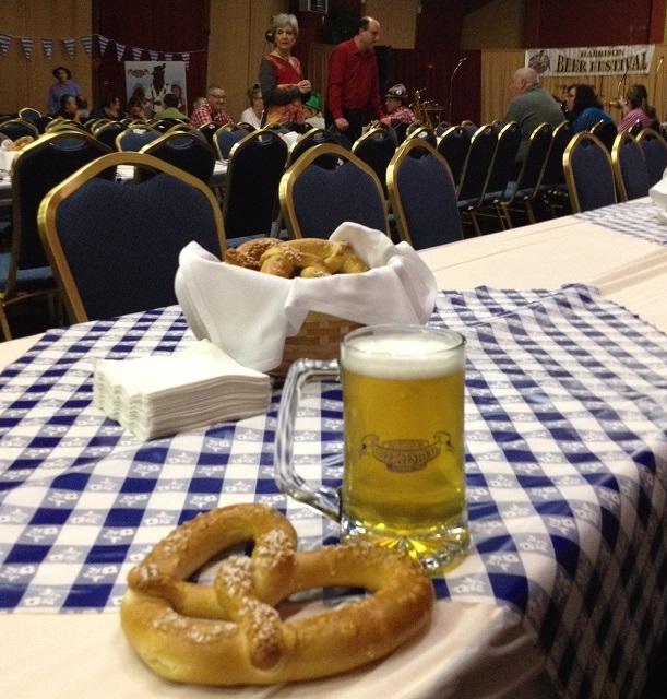 RBuchanan_Harrison Beer Fest IMG_4760