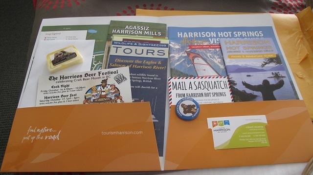 RBuchanan_Tourism Harrison IMG_8862
