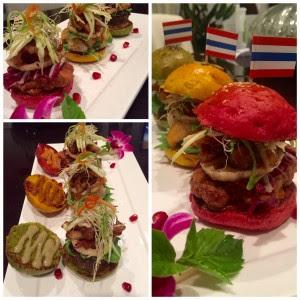 best burger 1