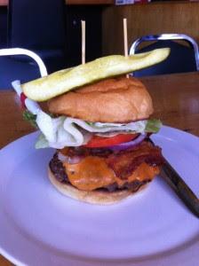 best burger 2