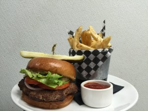 best burger 3