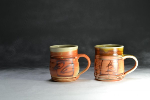 mm pottery by dave feature 2