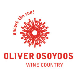 oliver osoyoos logo