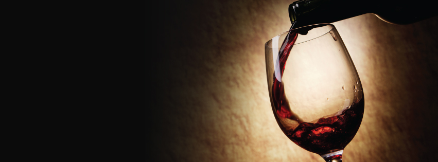 BC Hospitality Foundation Names Sommelier Scholarship Recipients