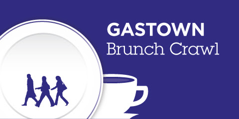 dine out brunch gastown