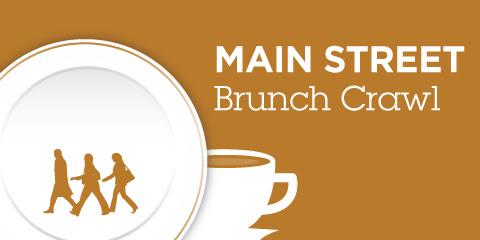 dine out brunch main