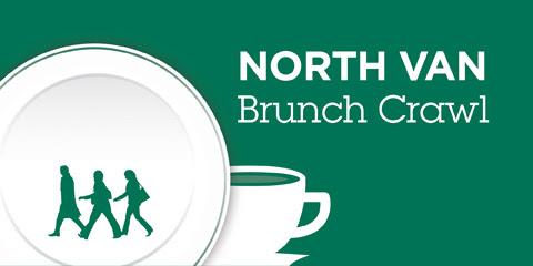 dine out brunch north van
