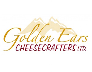 ff golden ears logo