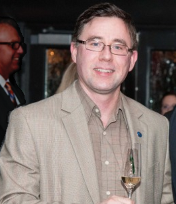 Karl Kliparchuk has published an extensive analysis of BC's Riesling.