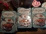 l'epicerie gourmand caramels de sel